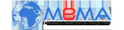 Medical Missions Africa (MeMA)
