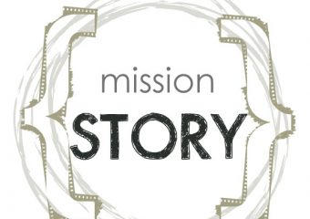 Missionary Story